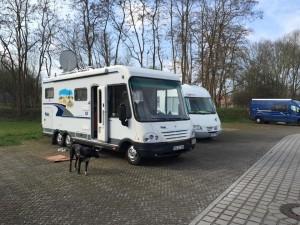 Lüneburg1 - Kopie