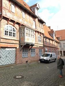 Lüneburg2