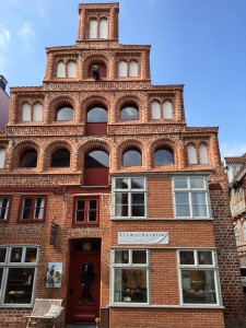 Lüneburg3