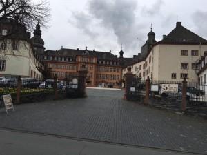berleburg2