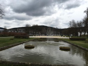 berleburg3