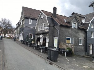 berleburg4